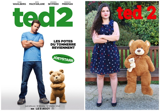 Ted_2_la_rochelle_1
