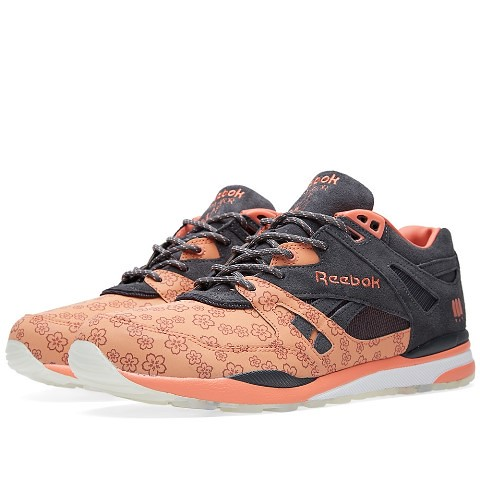 reebok_ventilator_major