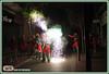 15-07-04 Correfoc Festa Major_030