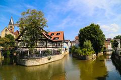 20150806 Esslingen - Zwiebelfest und Burg