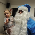 Natale a manetta a SanLeolino #16