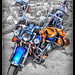 Aug 2 2015 - Saddle up and ride - Sturgis