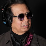 Thu, 19/01/2017 - 11:09am - Alejandro Escovedo Live in Studio A, 1.19.17 Photographer: Sabrina Sitton