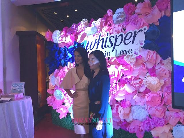 whisper-skin-love-isabelle-daza-24
