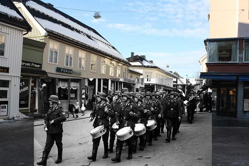 Tønsberg1