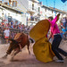 Fiesta in Castril.Andalusia.Spain. by ant_moc