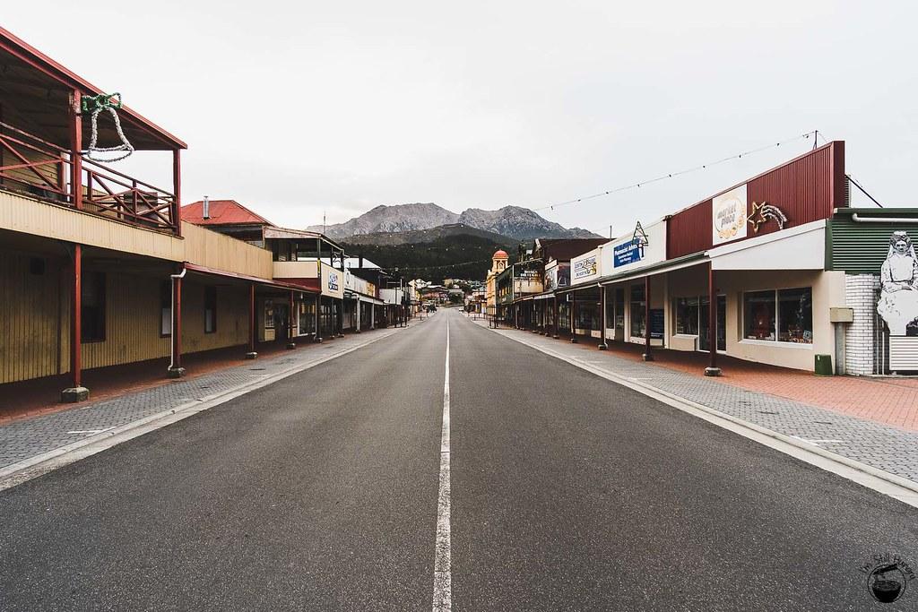 Tasmania 2016-87