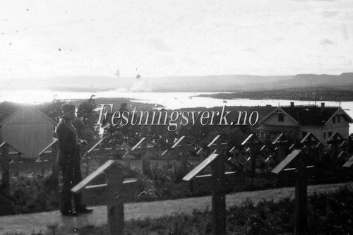 Ekeberg (1943)