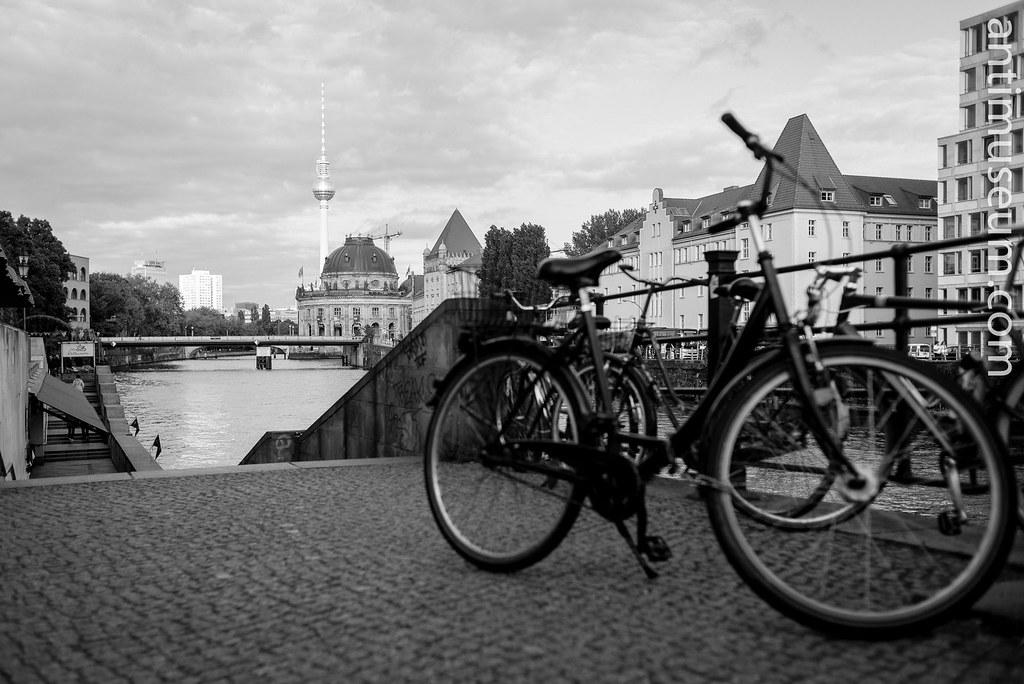 15-berlin-0070.jpg