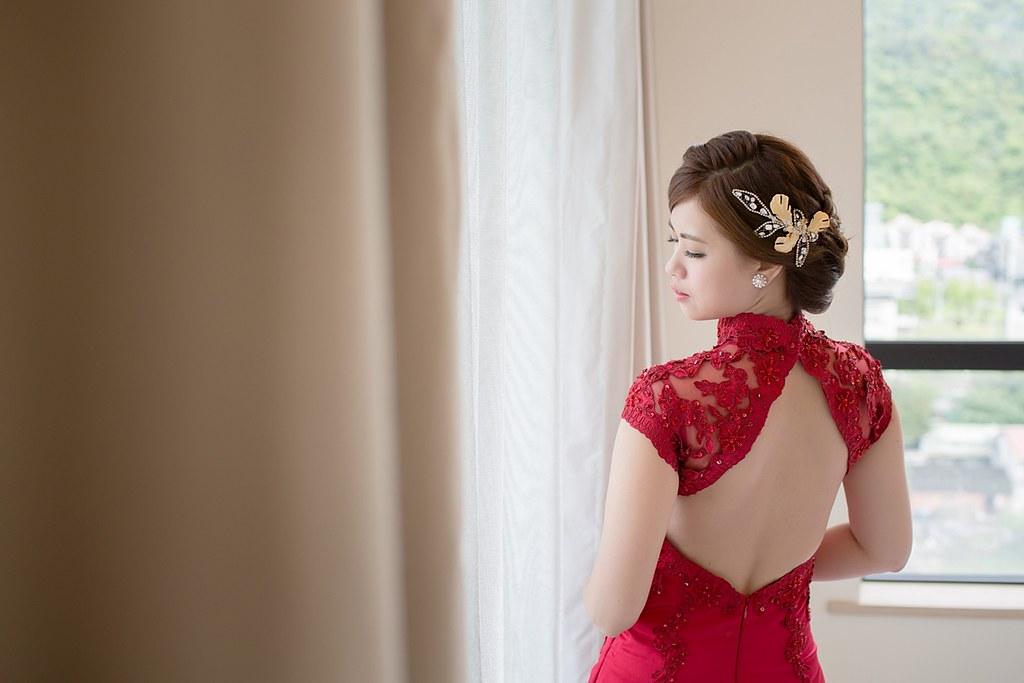 026-婚禮攝影,礁溪長榮,婚禮攝影,優質婚攝推薦,雙攝影師