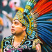 Carnaval San Francisco 2015 by Thomas Hawk