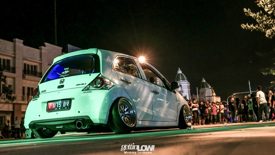 Karawang-Auto-Contest_154