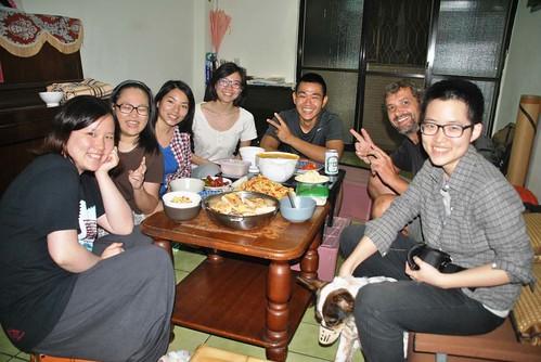 77 Taichung (9)