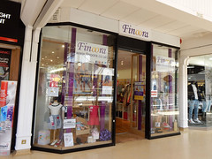 Picture of Finoora (MOVED), 1035 Whitgift Centre