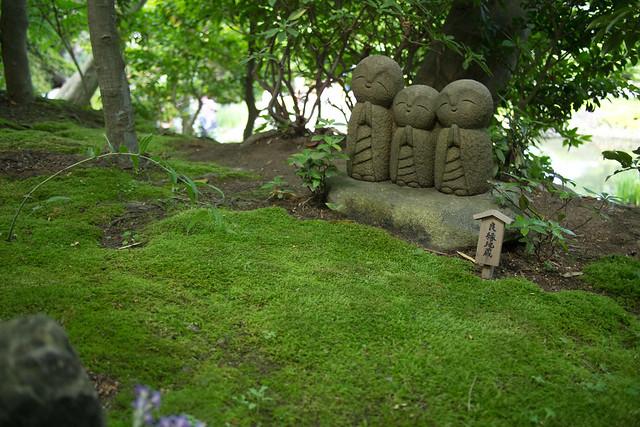 Kamakura 3