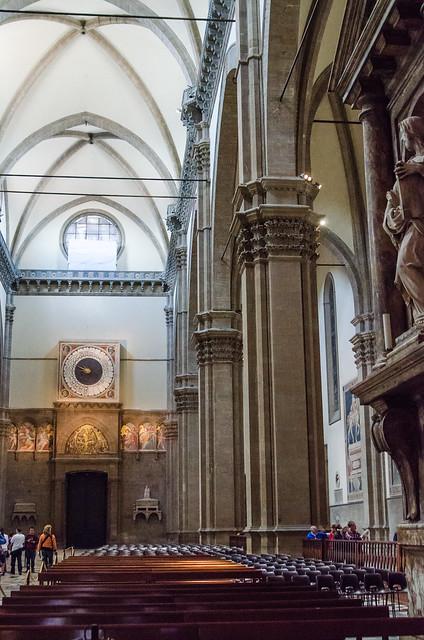 20150521-Florence-Duomo-Santa-Maria-del-Fiore-Cathedral-0165