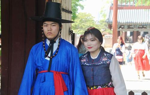 136 Jeonju (5)