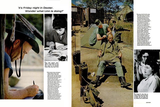 LIFE Magazine Dec 10, 1965 (3)