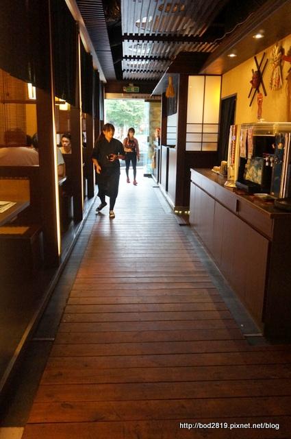 19191578712 963a87c999 o - 【台中西屯】花太郎日本料理-覺得可以試試看的日本料理(已歇業)
