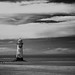 Talacre Light House Inrared
