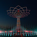 Tree of life #03