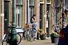 Cathrijnestraat Leiden