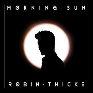 Robin Thicke – Morning Sun