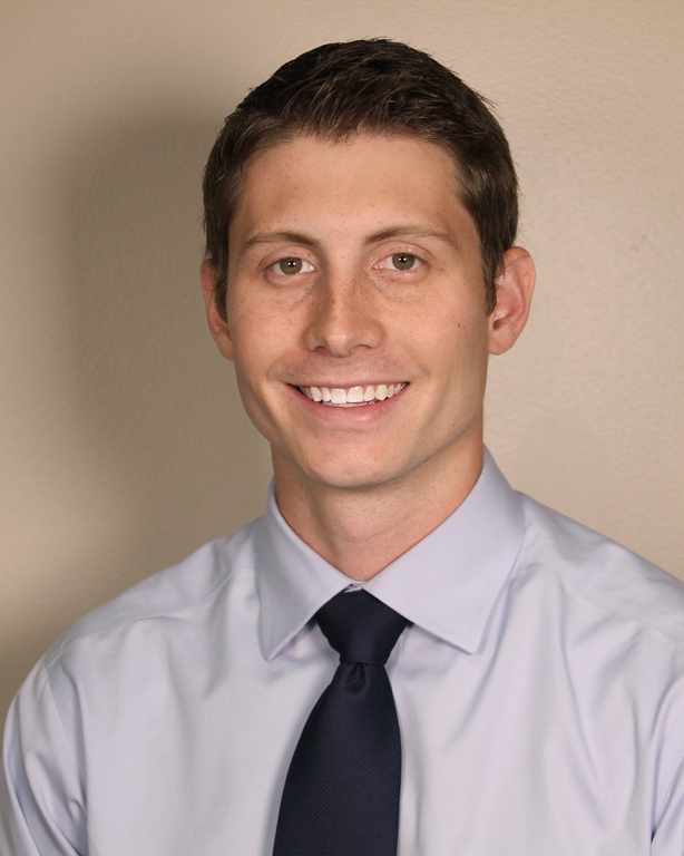 Devin Mark Rogers, MD