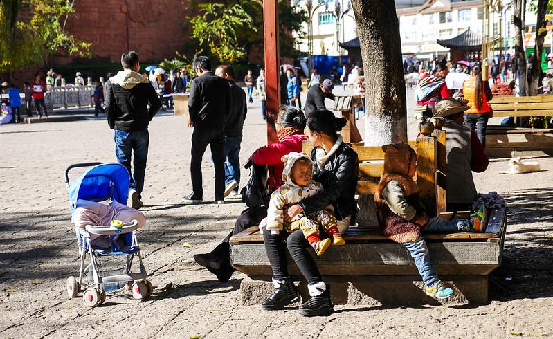 kunming_day7_32