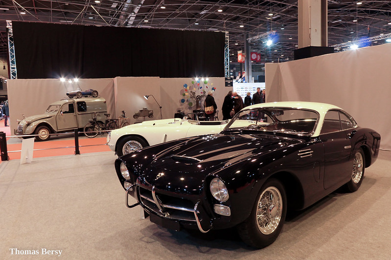 [75][04 au 08/02/2015] 40ème Salon Retromobile - Page 14 19393283505_64d8026c56_c