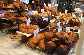 Maine - Portland Standard Baking Co breads