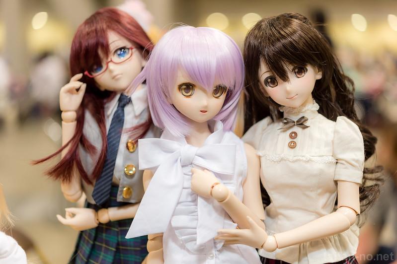 DollsParty33-お茶会-DSC_2859