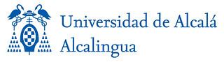Alcalingua_logo