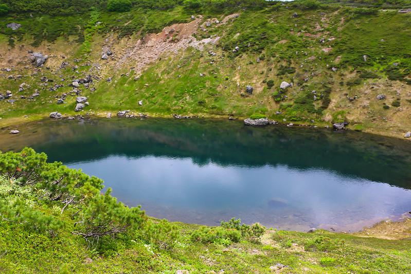 2014-07-20_01286_北海道登山旅行.jpg