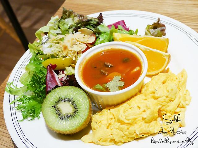 東區美食早午餐推薦kaya (15)