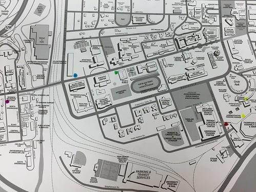 Parking maps (5)