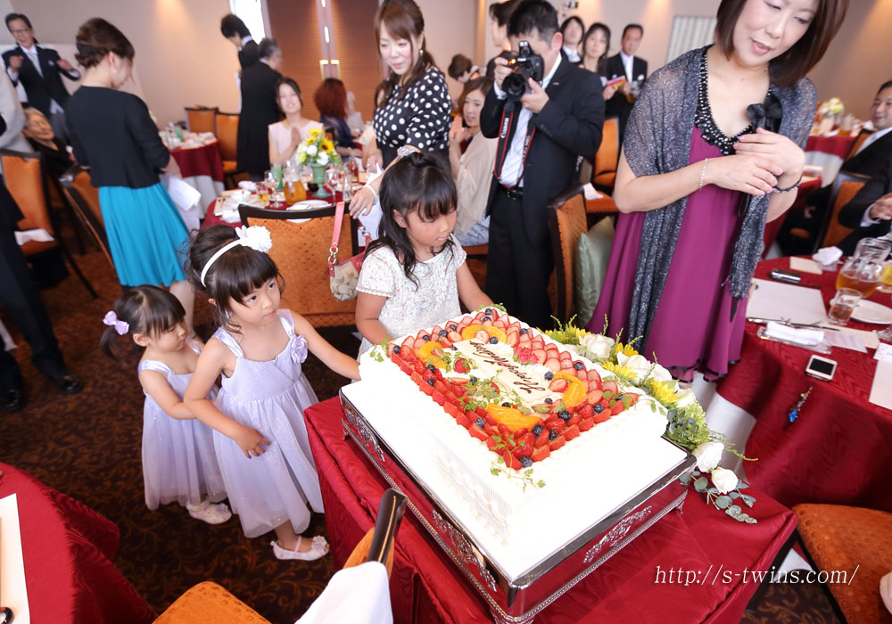 14jul4wedding_igarashitei_yui1_08