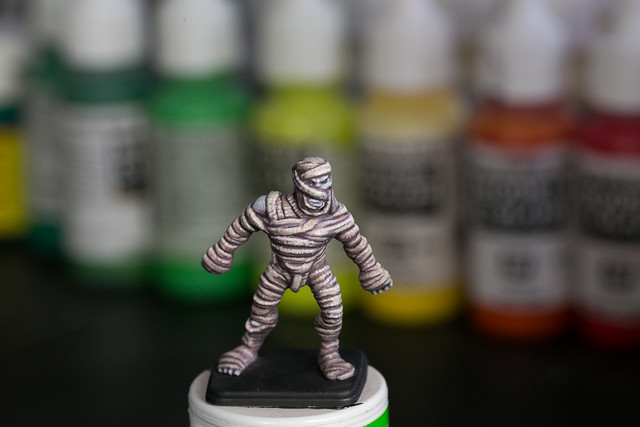 HEROQUEST - Mummy 3 001.jpg