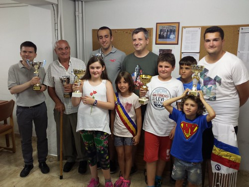20150727 Torneig Festa Major Escaldes-Engordany