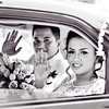 Just BW . .  Wedding Antoni n Fransiska . Photo by www.rizkyphoto.com . . #candid #surabayaweddingphotographer #surabayawedding #fotograferweddingsurabaya