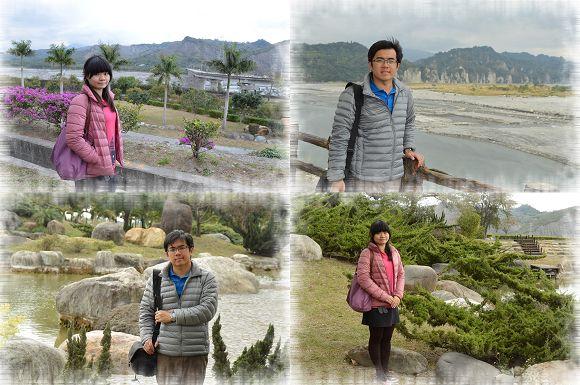 卑南大圳水利公園32