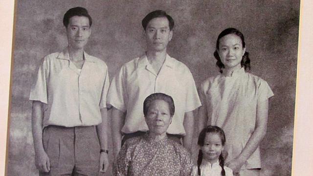 nicole-seah-qi-yuwu-1965