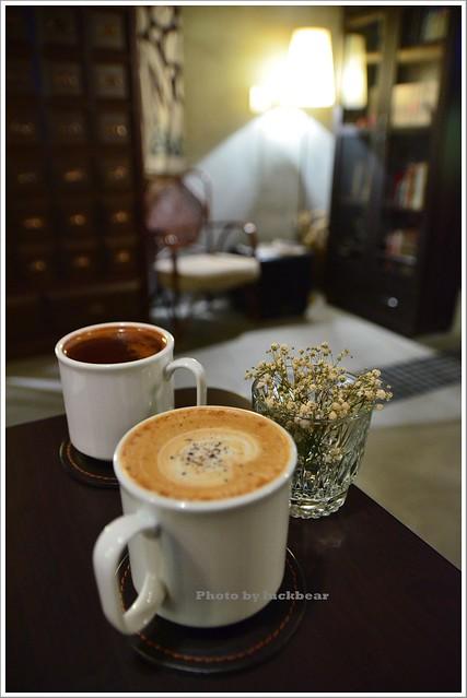 宜蘭市美食頸鹿先生咖啡館010-DSC_8766