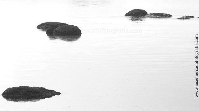 Playa de la #Carnota #Galicia #Sony #A7 lente Sony E 70-200