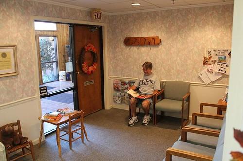 Children's Dentist in Wilmington DE
