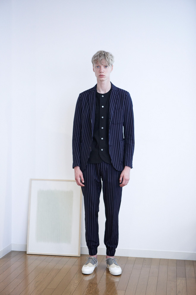Johan Erik Goransson0389_SS16 Tokyo 08sircus(fashionsnap)