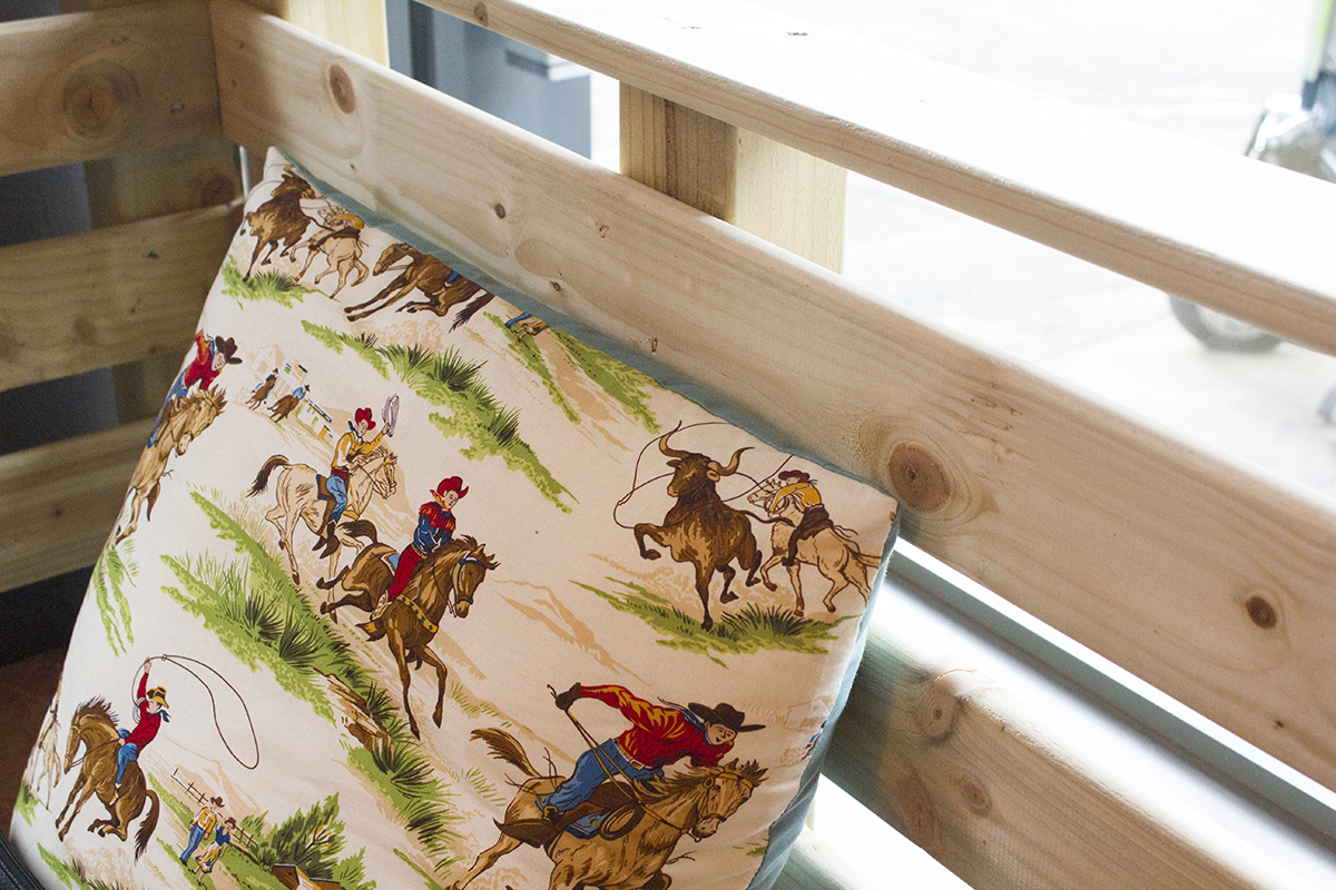 cowboy-cushion-yard-and-coop-manchester