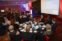 Third Sector Award Cymru 2014 / Gwobrau Trydydd Sector Cymru 2014
