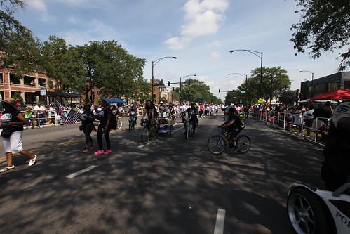 2015 Bud Billiken Parade (145)