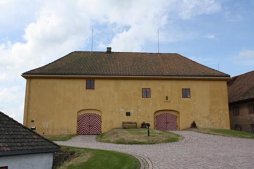 Kongsvinger Festning (60)